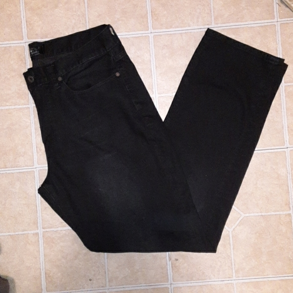 NWOT LUCKY BRAND Jeans for Men